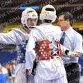 Taekwondo_DutchOpen2010_A0206.jpg