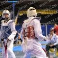 Taekwondo_DutchOpen2010_A0208.jpg