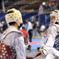 Taekwondo_DutchOpen2010_A0212.jpg