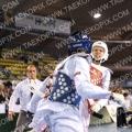 Taekwondo_DutchOpen2010_A0223.jpg