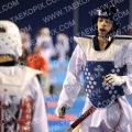Taekwondo_DutchOpen2010_A0229.jpg