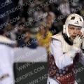 Taekwondo_DutchOpen2010_A0232.jpg