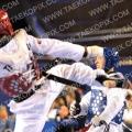 Taekwondo_DutchOpen2010_A0243.jpg