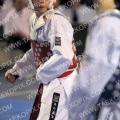 Taekwondo_DutchOpen2010_A0249.jpg