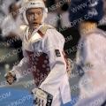 Taekwondo_DutchOpen2010_A0251.jpg