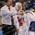 Taekwondo_DutchOpen2010_A0253.jpg