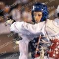 Taekwondo_DutchOpen2010_A0257.jpg