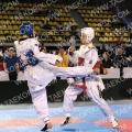 Taekwondo_DutchOpen2010_A0264.jpg