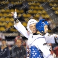 Taekwondo_DutchOpen2010_A0266.jpg