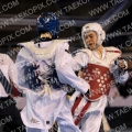 Taekwondo_DutchOpen2010_A0273.jpg