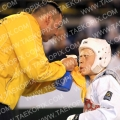 Taekwondo_DutchOpen2010_A0274.jpg