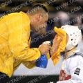 Taekwondo_DutchOpen2010_A0276.jpg