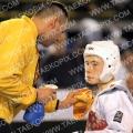 Taekwondo_DutchOpen2010_A0278.jpg