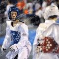 Taekwondo_DutchOpen2010_A0281.jpg