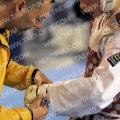 Taekwondo_DutchOpen2010_A0286.jpg