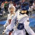 Taekwondo_DutchOpen2010_A0287.jpg