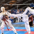 Taekwondo_DutchOpen2010_A0293.jpg