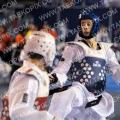 Taekwondo_DutchOpen2010_A0299.jpg