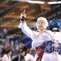 Taekwondo_DutchOpen2010_A0303.jpg