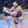 Taekwondo_DutchOpen2010_A0316.jpg