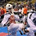 Taekwondo_DutchOpen2010_A0320.jpg