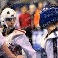 Taekwondo_DutchOpen2010_A0327.jpg