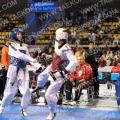 Taekwondo_DutchOpen2010_A0338.jpg