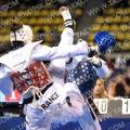 Taekwondo_DutchOpen2010_A0343.jpg