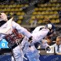 Taekwondo_DutchOpen2010_A0344.jpg
