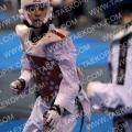 Taekwondo_DutchOpen2010_A0347.jpg