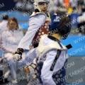 Taekwondo_DutchOpen2010_A0351.jpg