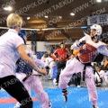 Taekwondo_DutchOpen2010_A0353.jpg