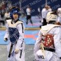 Taekwondo_DutchOpen2010_A0357.jpg