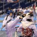 Taekwondo_DutchOpen2010_A0359.jpg