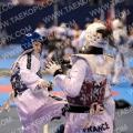 Taekwondo_DutchOpen2010_A0360.jpg