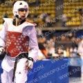 Taekwondo_DutchOpen2010_A0364.jpg