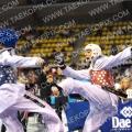 Taekwondo_DutchOpen2010_A0369.jpg