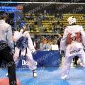Taekwondo_DutchOpen2010_B0002.jpg