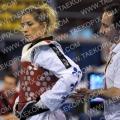Taekwondo_DutchOpen2010_B0003.jpg