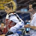 Taekwondo_DutchOpen2010_B0005.jpg