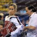 Taekwondo_DutchOpen2010_B0006.jpg