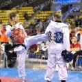 Taekwondo_DutchOpen2010_B0008.jpg
