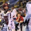 Taekwondo_DutchOpen2010_B0017.jpg