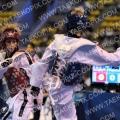 Taekwondo_DutchOpen2010_B0019.jpg