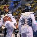 Taekwondo_DutchOpen2010_B0022.jpg
