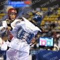 Taekwondo_DutchOpen2010_B0026.jpg