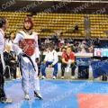 Taekwondo_DutchOpen2010_B0027.jpg