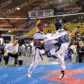 Taekwondo_DutchOpen2010_B0029.jpg