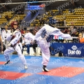 Taekwondo_DutchOpen2010_B0031.jpg