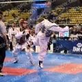 Taekwondo_DutchOpen2010_B0033.jpg